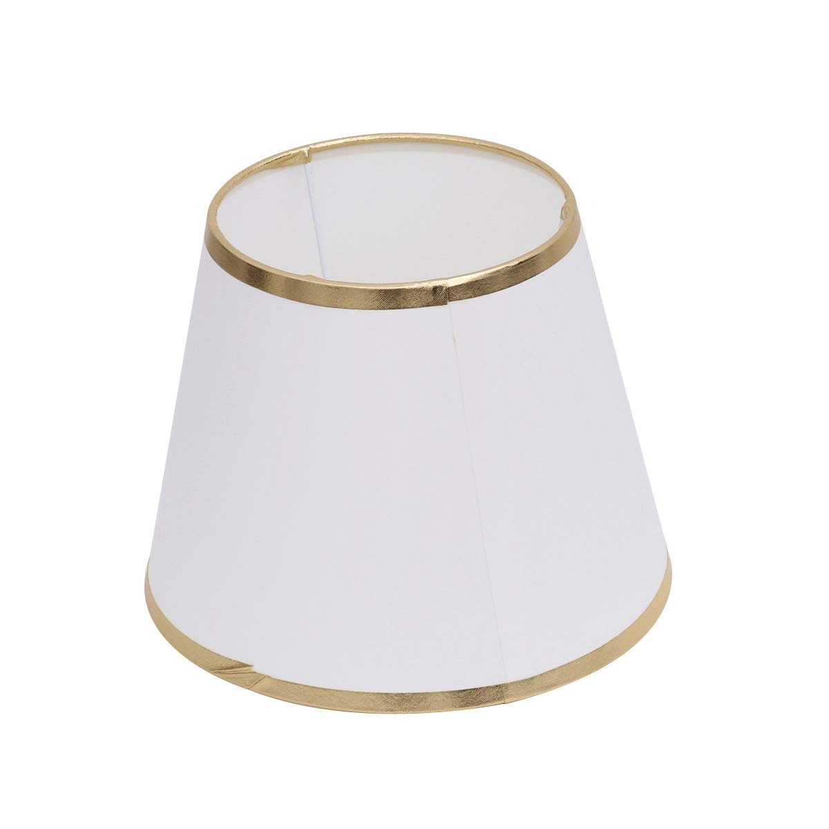 Vosarea Lamp shade fashionable decorative table lamp shade cover for home office hotel