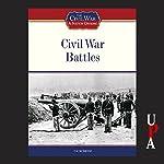 Civil War Battles   Tim McNeese