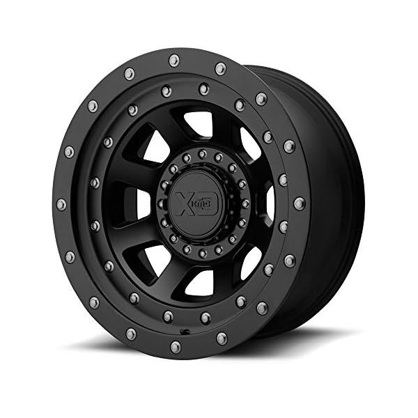 XD-Series-XD137-FMJ-17×9-5x1275x1397-12mm-BlackTint-Wheel-Rim
