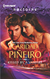 Kissed by a Vampire (The Calling)
