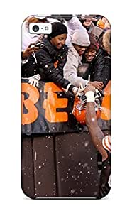 2190286 4.7K175311182 clevelandrowns NFL Sports & Colleges newest iPhone 6 4.7 cases