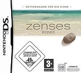 Zenses Ocean - Entspannung für die Sinne