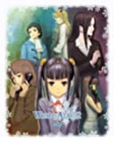 WHITE ALBUM VOL.3 [Blu-ray]