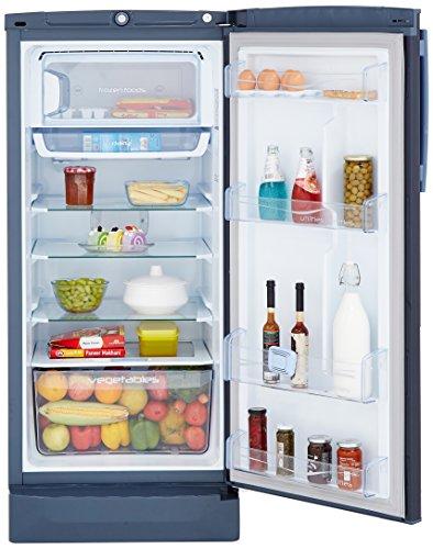 Godrej 210L  Single Door Refrigerator