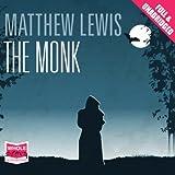 Bargain Audio Book - The Monk