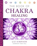 Product review for The Book of Chakra Healing
