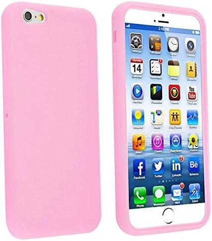 cover rosa iphone 6 amazon