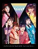 フェアリーズ LIVE TOUR 2014 - Summer Party - (Blu-ray Disc)