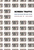 img - for Screen Traffic: Movies, Multiplexes, and Global Culture book / textbook / text book