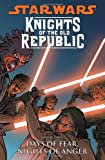 Star Wars: Knights of the Old Republic Volume