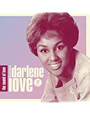 The Sound Of Love: The Very Best Ofd Arlene Love