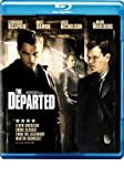 Departed [Blu-ray]