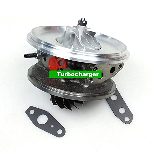 GOWE Turbocharger cartridge core chra for CT16V 17201-30010 30160 30110 0L040 30100 Turbocharger cartridge core chra for Toyota Landcruiser prado hilux D-4D 1KD-FTV 3.0