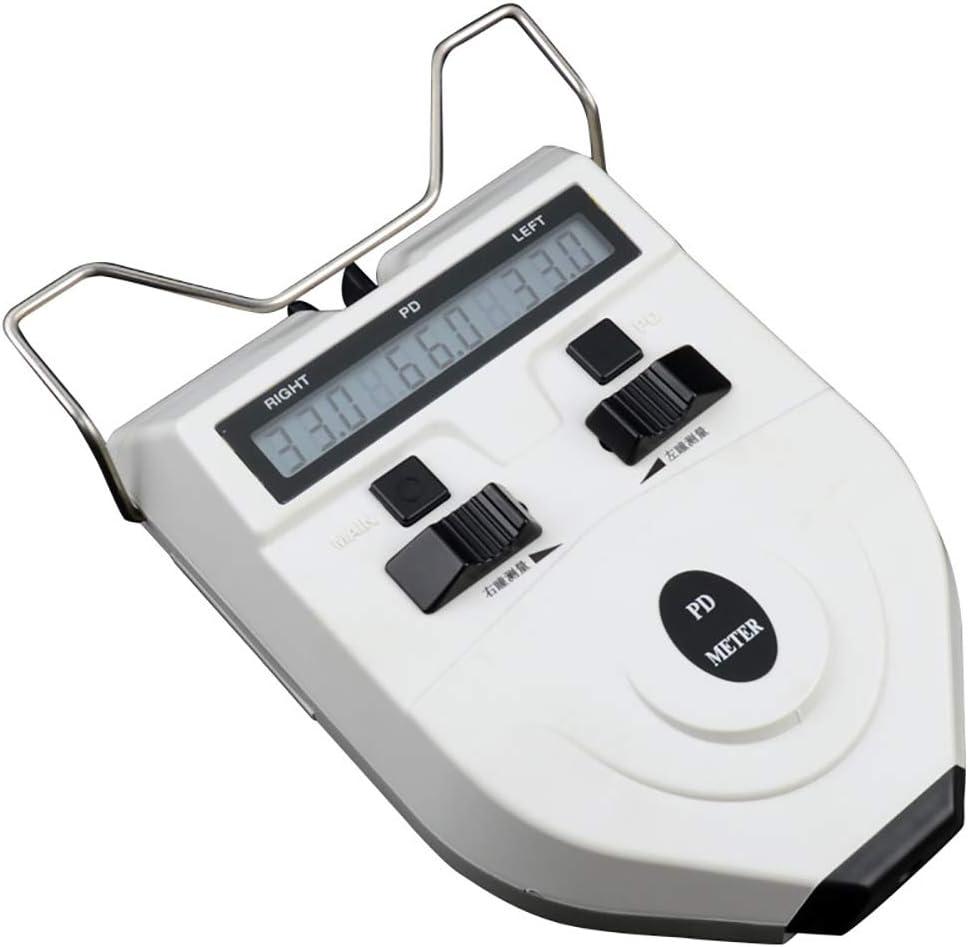 Discount is also underway NEWTRY Mesa Mall CP-32BT Optical Digital PD Pupilometer Meter Interpupilla
