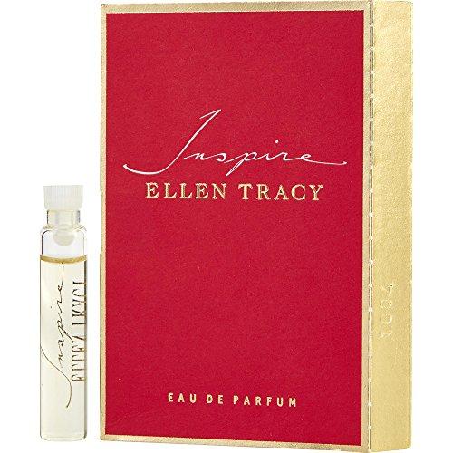 Ellen Tracy Vial - 1