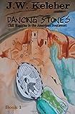 Dancing Stones, J. W. Keleher, 1935817434