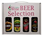 Mixed Cider Gift Pack B - 4 x 500ml