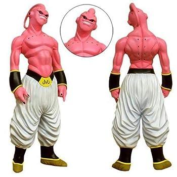 X-Plus Gigantic Series Majin Buu Dragonball Z Statue