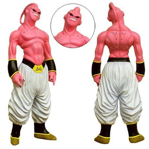 X-Plus Gigantic Series Majin Buu 'Dragonball Z' Estatua