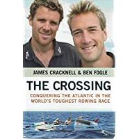 The Crossing: Conquering the Atlantic in the World's