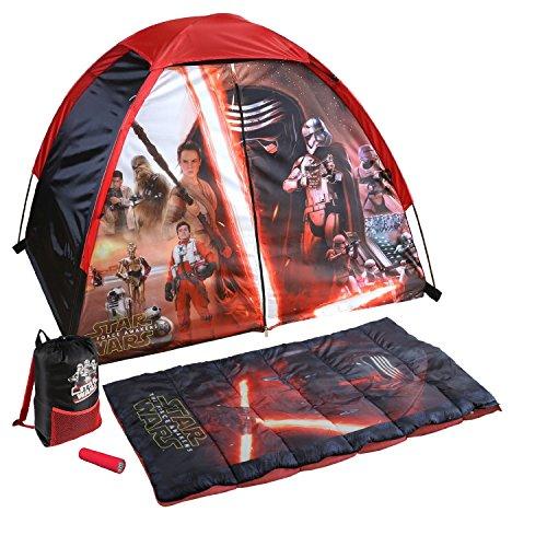 Exxel Star Wars Explorer Kit