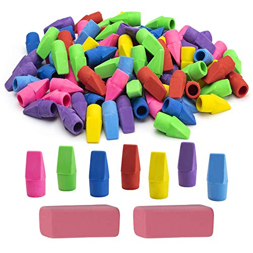Bestselling Erasers & Correction Products