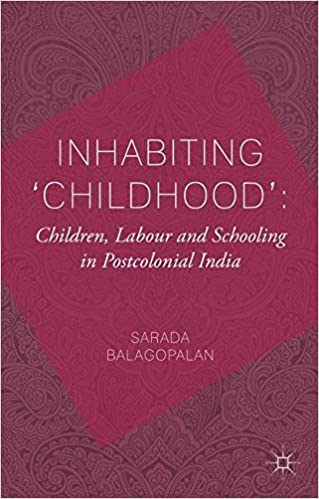 Ebooks download siblings without rivalry: how to help your children l….