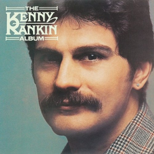 The Kenny Rankin Album by Sly Dog