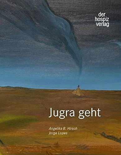 Jugra geht