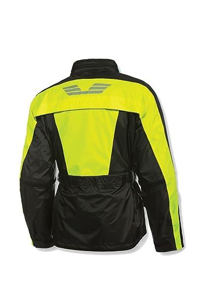 Amazon.com: Olympia Moto Sports MJ415chamarra de ...