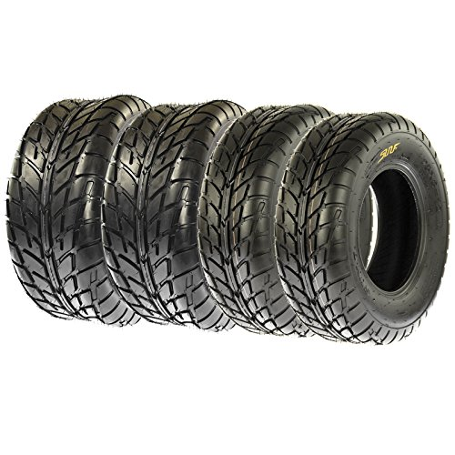Compare Price To 14 Inch Tires Low Profile Tragerlaw Biz