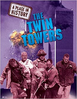 {{UPDATED{{ The Twin Towers (Place In History). Malpica eventos Ahora Formula placed February