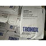 Bicarbonate of Soda---50Lb Bag
