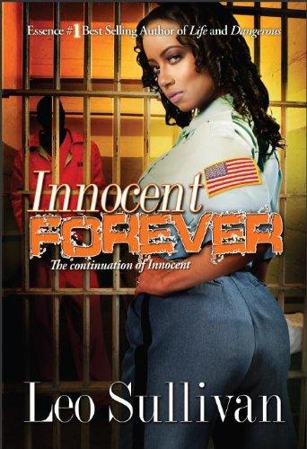 Download Innocent Forever pdf