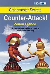 Grandmaster Secrets: Counter-Attack!