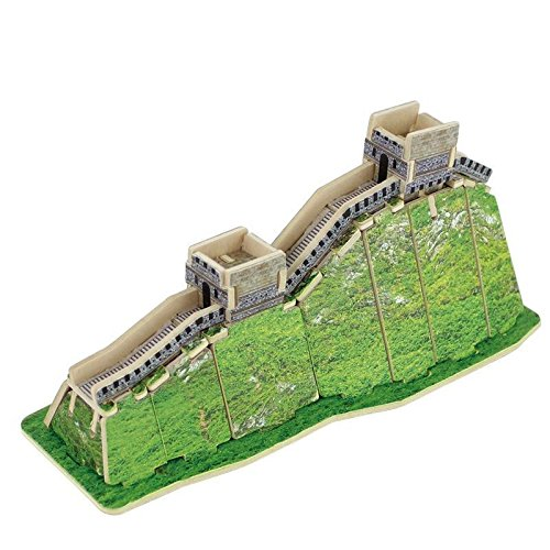 wooden-3d-puzzle-china-the-great-wall