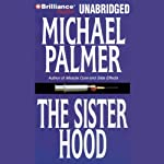 The Sisterhood | Michael Palmer