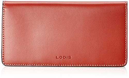 lodis-audrey-simple-checkbook-cover-red-one-size