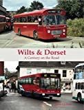 Wilts & Dorset - A Century on the Road