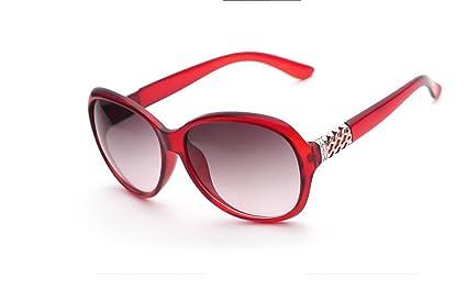 Gafas de sol, redondo, modelos retro de la estrella, las ...