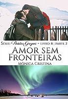 Mônica Cristina (Autor)(67)Comprar novo: R$ 5,99