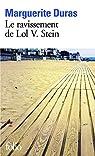 Le Ravissement de Lol V. Stein par Duras