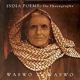 India Poems 9780976012528
