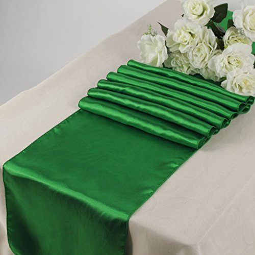 mds Wedding Runner Banquet Decoration product image