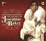 Very Best of Josephine Baker