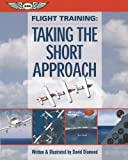 Flight Training, David Diamond, 1560275561