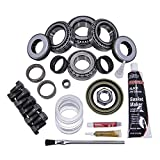 Yukon YKGM8.25IFS-B Master Overhaul Kit for GM 8.25'' Differential