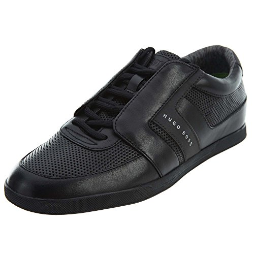 Hugo Boss Shuttle_tenn_lux Uomo Nero