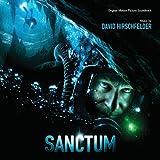 Sanctum (David Hirschfelder)