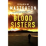 Blood Sisters (Katie Maguire)